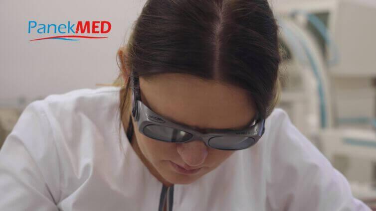 PanekMed – Klinika