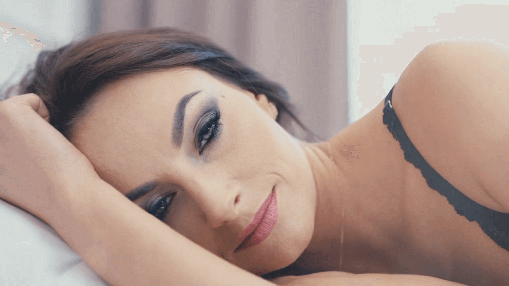 obrazotworcy-ava-lingerie-reklama-telewizyjna