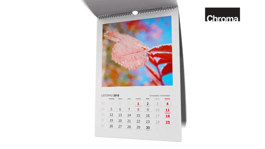 obrazotworcy-chroma-druk-kalendarz-spiralny