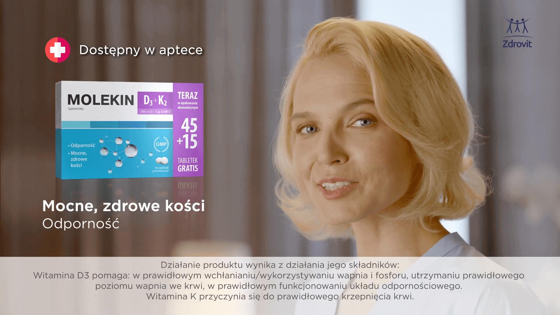 obrazotworcy-zdrovit-molekin-reklama-telewizyjna