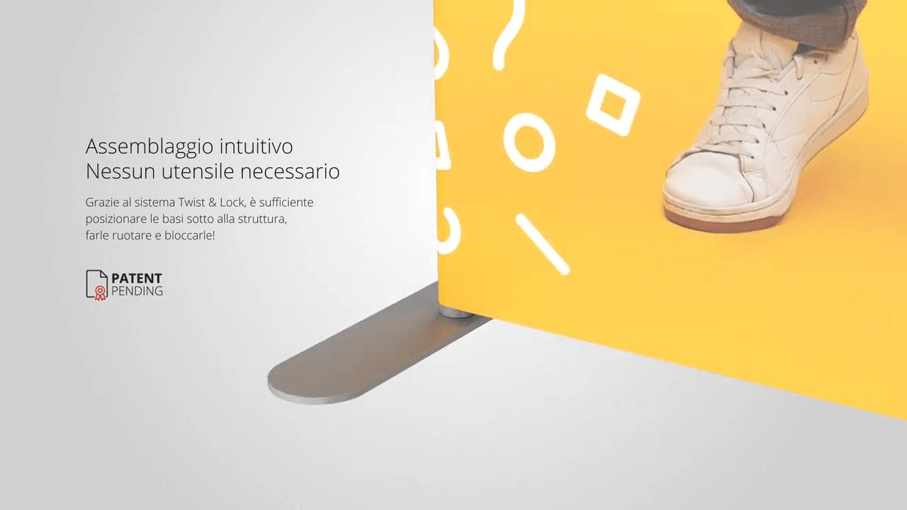 ultima-displays-animacja-3d-obrazotworcy